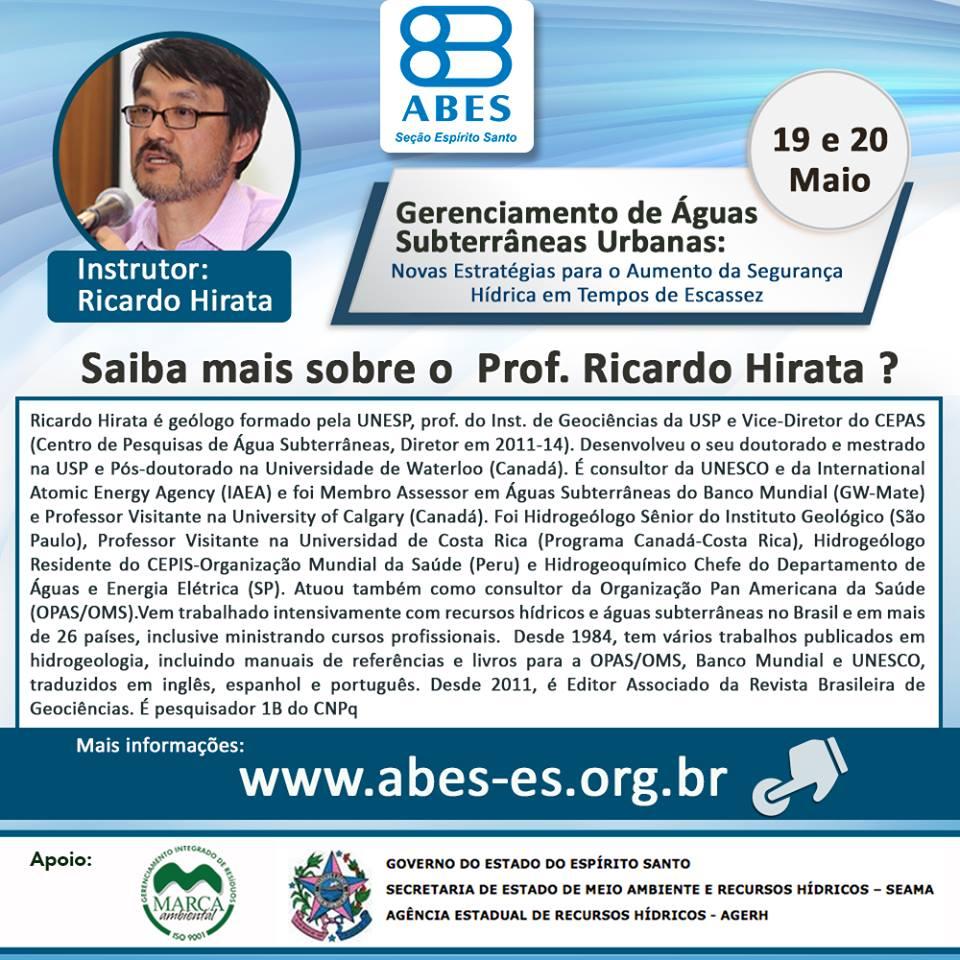 cef3d0880b Acesse www.abes-es.org.br e conheça as condições de participação.